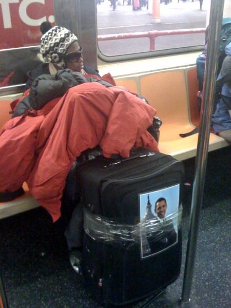 obama-luggage